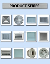 Auto Air Conditioning Vents Decorative Air Conditioning ...