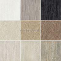 Rak Ceramic Floor Tiles   Tile Design Ideas