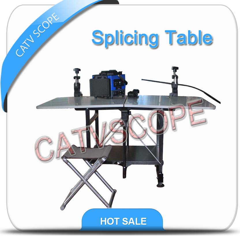 3 piece table and chair set walmart camp optical fiber splicing for fusion splicer - buy table,fusion ...