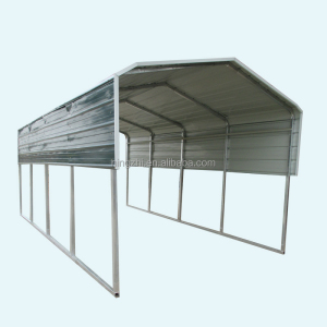 Rv Shelter Roof Wholesale Shelter Roof Suppliers Alibaba