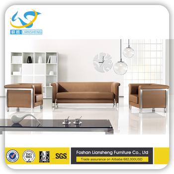 moderne meubles de maison en chine salon safa 60