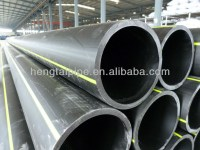 Hdpe Gas Pipe Yellow Gas Pipe Flexible Gas Pipe - Buy 2 ...