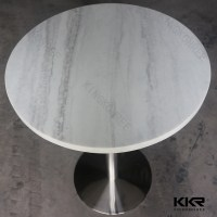 Stone Table Top Marble Table Tops Table Top Replacement ...