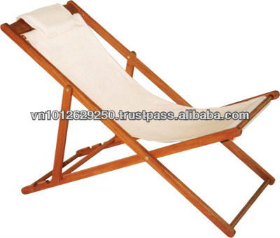 folding wooden chairs lawn chair cushions on sale relaxing buy rest outdoor