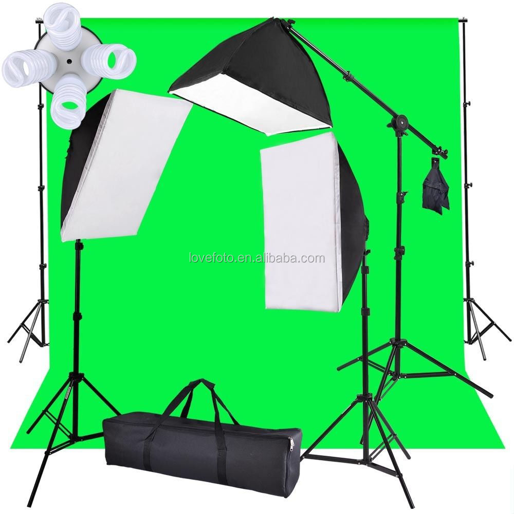 Chromakey Studio Groene Achtergrond Video Studio Achtergronden Achtergrond Scherm  Buy Studio
