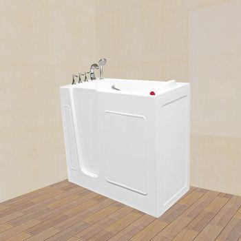 Cwb2652 Upc Bathtub For Old People Bathtub For Old People
