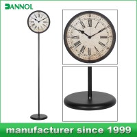 List Manufacturers of Antique Standing Clocks, Buy Antique ...