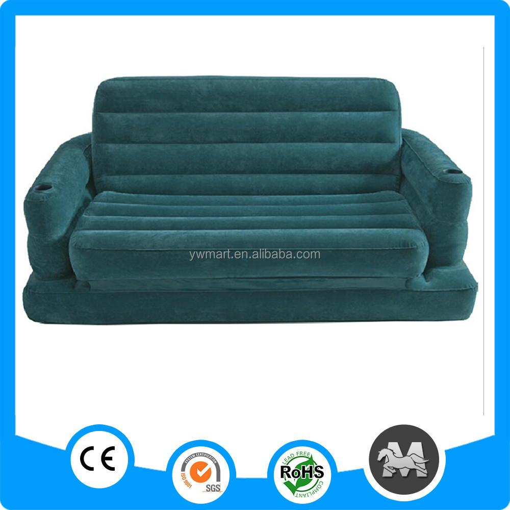 intex sofa inflatable nook gumtree alta qualidade sofá inflável cama de ar ...