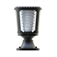 Outdoor Post Lights Low Voltage Photos - pixelmari.com