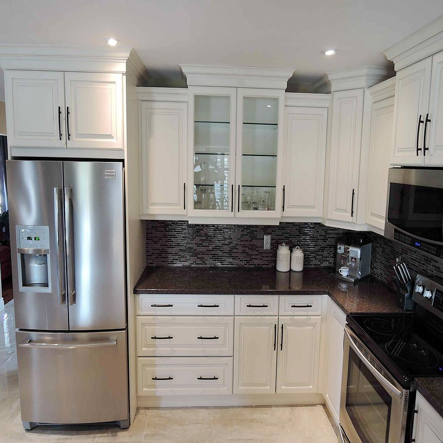 Wholesale KitchenCabinet  Online Buy Best KitchenCabinet from China Wholesalers  Alibabacom