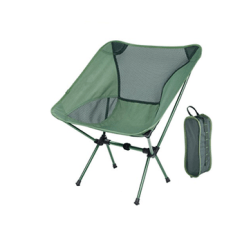 Lightweight Folding Chairs Hiking Simple Chair Plans With Carry Bag For Fishing Diswoe Camping Buy
