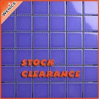 clearance ceramic mosaic tiles, View ceramic mosaic tiles ...