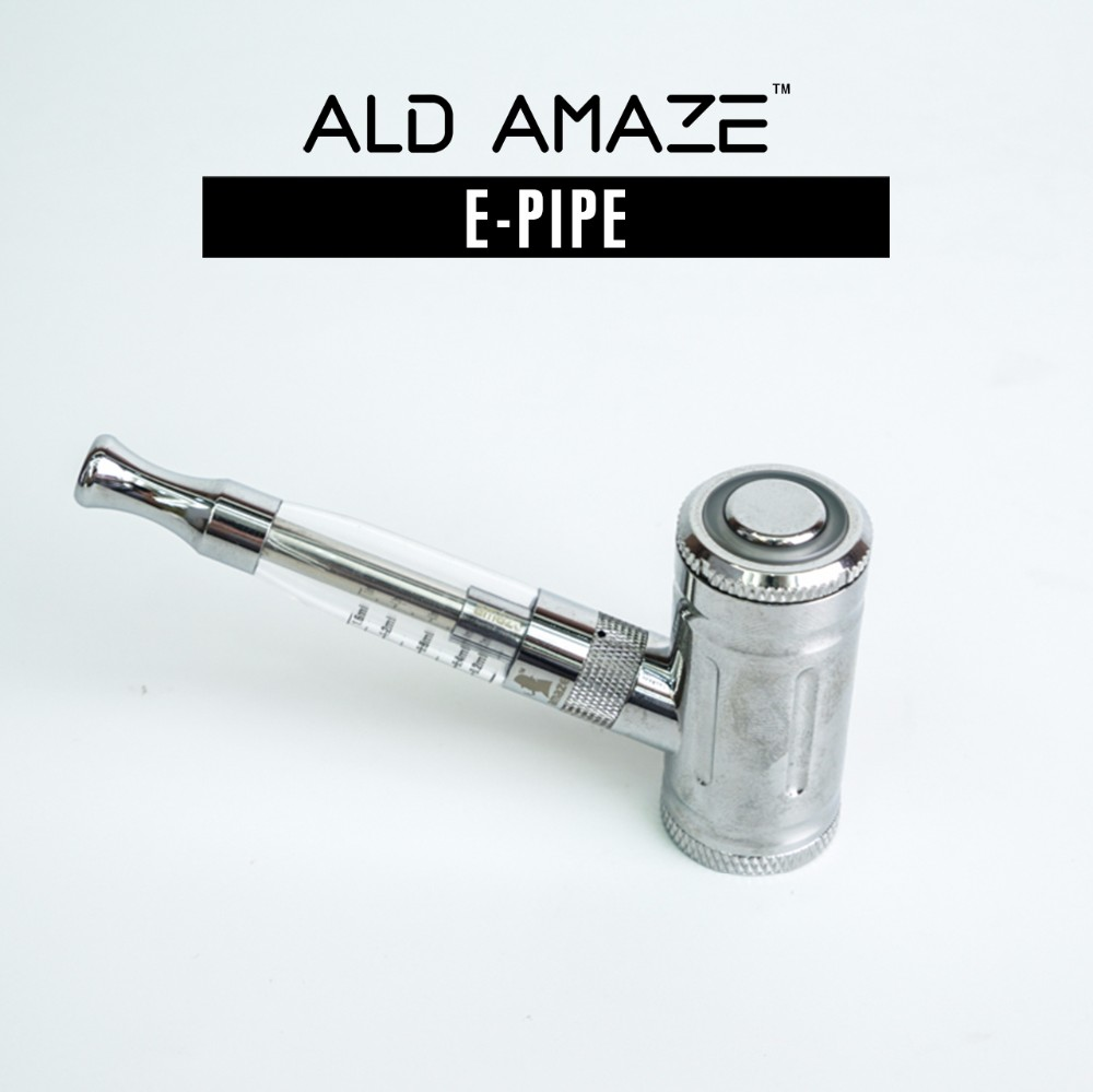 List Manufacturers of Vapor Pipes Sale, Buy Vapor Pipes