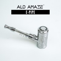 List Manufacturers of Vapor Pipes Sale, Buy Vapor Pipes ...