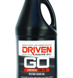 get quotations joe gibbs driven racing oil 00630 75w 110 synthetic gear oil 1 quart bottle [ 1031 x 2392 Pixel ]
