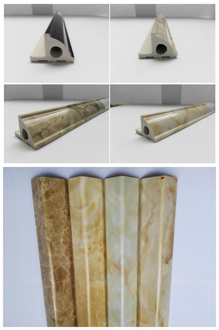 Ceramic Tile Pvc Corner Trim Edge In Tiles Accessories