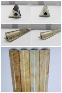 Ceramic Tile Pvc Corner Trim Edge In Tiles Accessories ...
