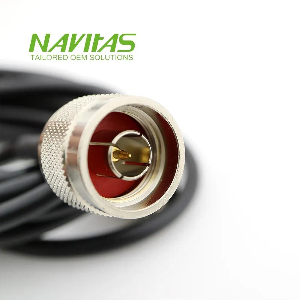 medium resolution of i pex single strand emi shielding wire gold plated terminal wiring harness