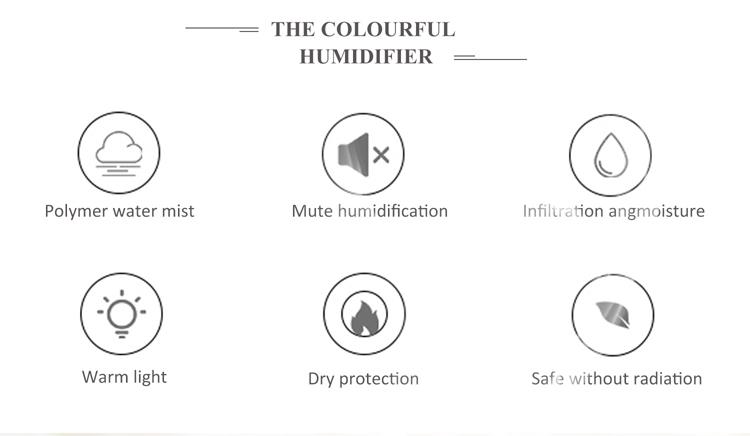 Scent Diffuser Fragrance Essential Odor Perfume Perfect