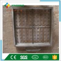 Rubber Tile /rubber Floor /rubber Paver Mould - Buy Rubber ...