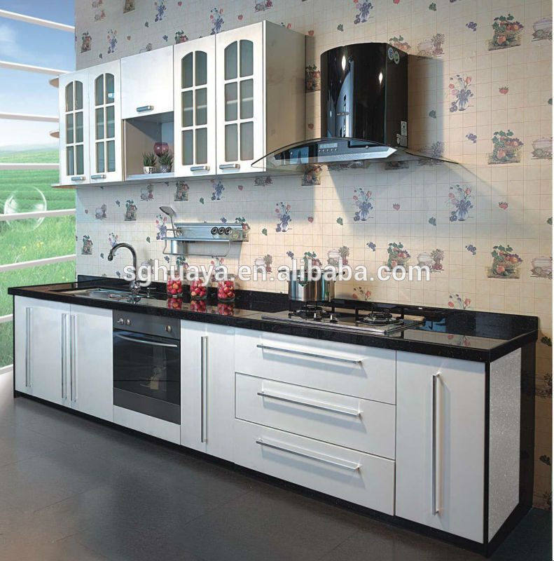Waterproof Kitchen Cabinets  Buy Kitchen Cabinets Parts