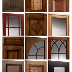 Kitchen Shutters Outside Design 18mm Fancy Mdf Board Wood Carving Cabinet Door Buy Cabinets Doors And Shutter Designs Product