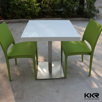 cheap table chairs drafting staples restaurant tables cafe chair set fast food furniture