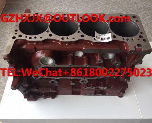 small resolution of kubota engine parts d782 v1505 d1105 d1803 d1105 cylinder head