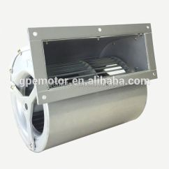 Fan For Kitchen Exhaust Island With Pull Out Table Mini Portable
