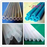 New Craft Extrusion Plastic Uv Resistant Pvc Pipe - Buy Uv ...
