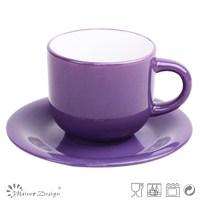 Dark Grey Mug/unique Coffee Cup - Buy Cheap Hot Chocolate ...