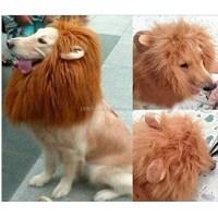 Unique Pet Dog Cute Christmas Latex Costumes - Buy Pet Dog ...