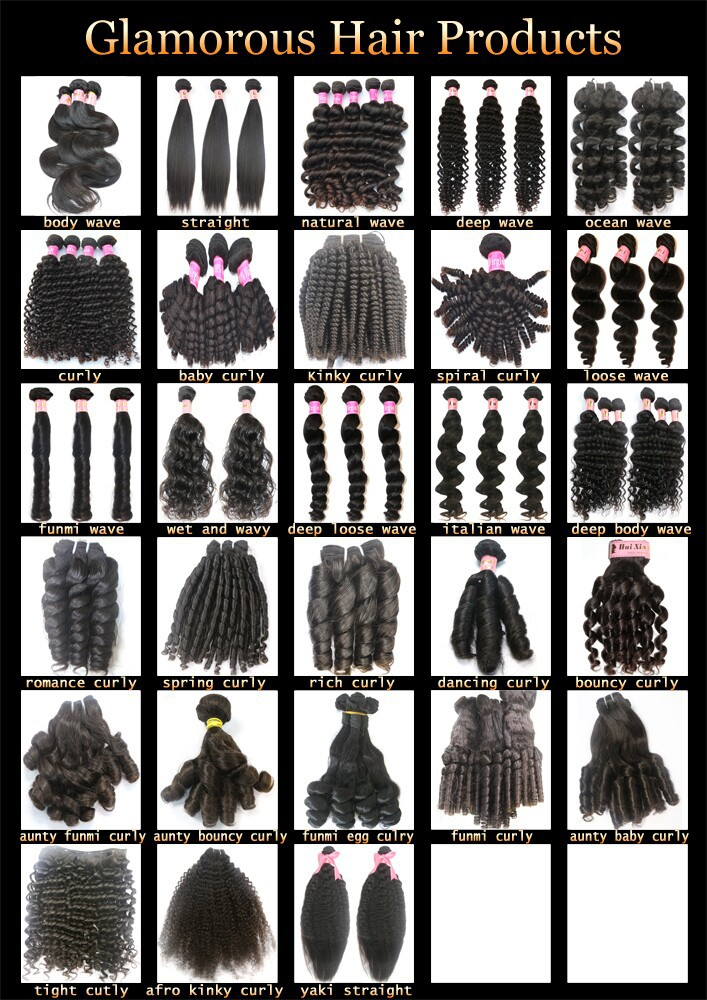 100 Virgin Human Hair Side Part Lace Front Wig Peruvian