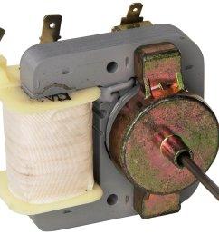 get quotations general electric wr60x10008 evaporator fan motor [ 1500 x 1261 Pixel ]