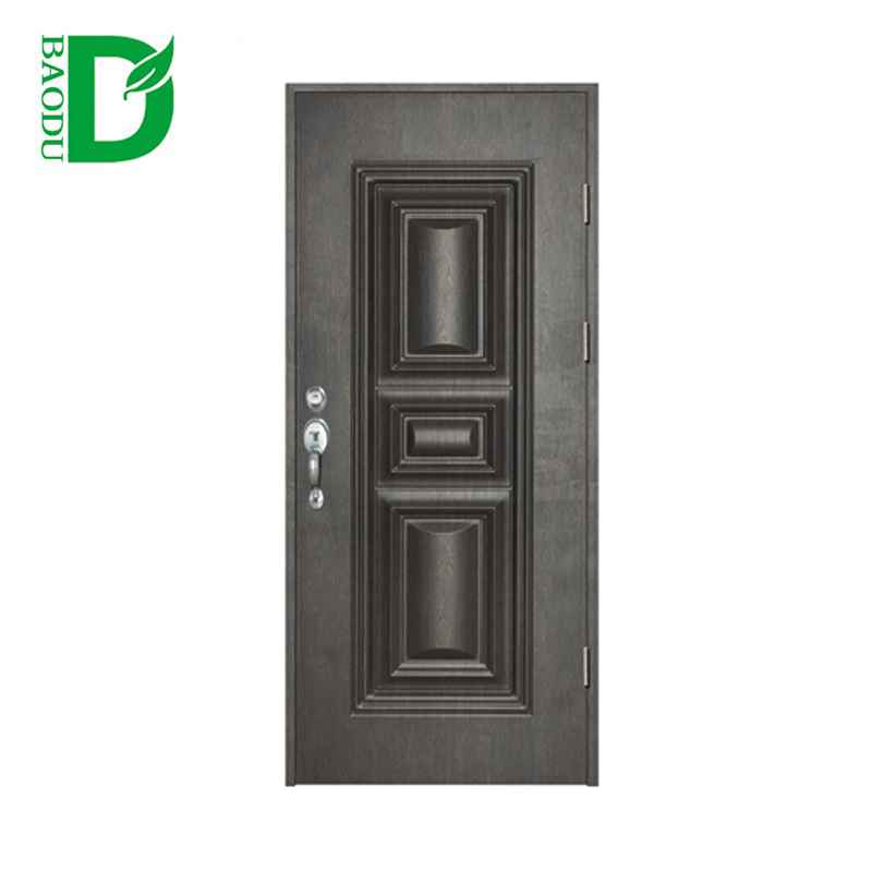 kitchen entry doors lg suite china manufacturers and suppliers on alibaba com