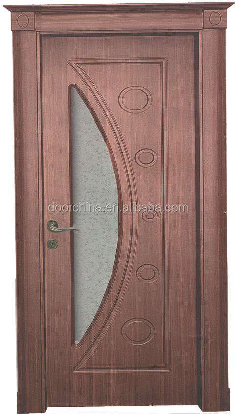 solid wood kitchen sets country style curtains turkish wooden diamond glass interior doors pvc sample ...