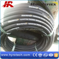 Tractor Surplus Hydraulic Hose Reel Rack Sae 100r1at/din ...