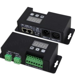 china dmx constant current china dmx constant current manufacturers current led power repeater signalis dmx decoder wiring example 700ma [ 1000 x 896 Pixel ]