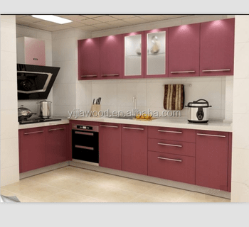 wholesale kitchen contemporary faucets design ready made cheap modern cabinets in lahore