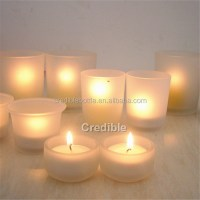 Frosted Glass Candle Jars Wholesale - Buy Candle Jars ...