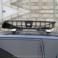 Car removable roof rack, View car roof rack, kindleplate ...