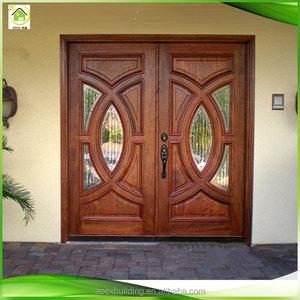 Teak Wood Doors Price