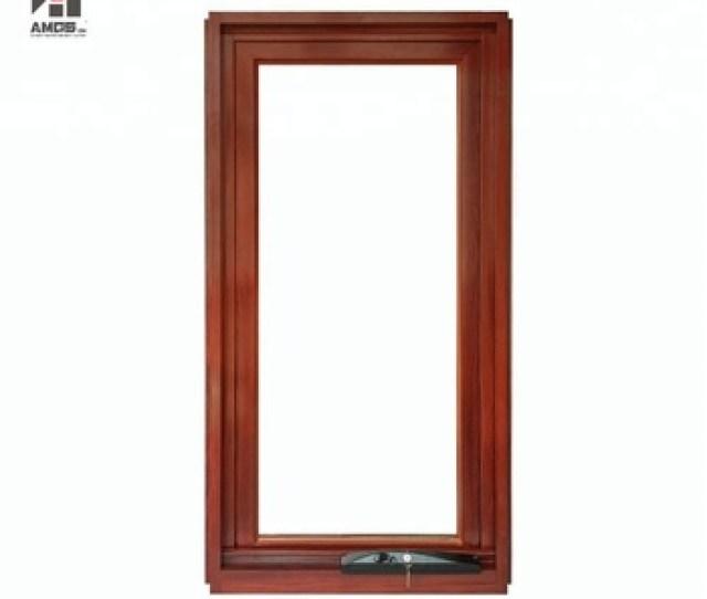 Wood Grain Aluminum Awning Windows Philippines Buy Window Awningaluminum Awning Windows Philippinessmall Window Awning Product On Alibaba Com