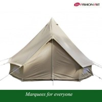 Canvas Tent /waterproof Canvas Fabric For Tent/used Canvas ...