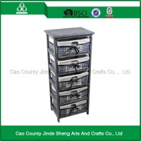Cheap Living Room Cabinet Storage Cabinet / Storage Wooden ...