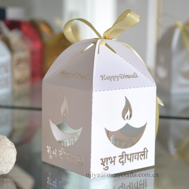 Happy Diwali Party ProductsIndian Diwali Gifts Boxideas