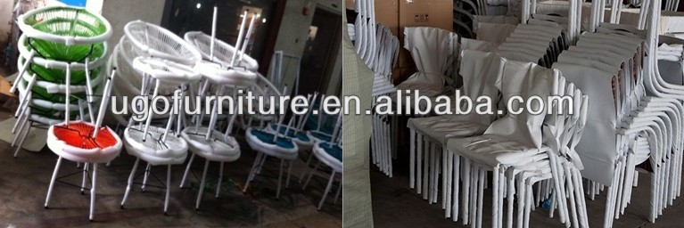 cane hanging chair new zealand children s mickey mouse table and chairs high quality pe outdoor rattan furniture export to market