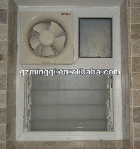 Commercial Bathroom Exhaust Fan