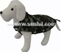 Stylish Dog Jacket Pet Clothes Dog Down Jacket - Buy Dog ...