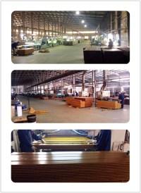Square Wood Core Block Board /wood Bamboo Flooring - Buy ...